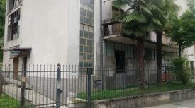 Casa di paese in vendita in via Lungo Riso, 33