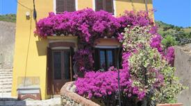 Casa indipendente in vendita in via Palestro, 24