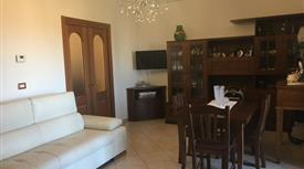 Appartamento in Vendita in Via E. Toti a Monteroni di Lecce