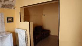 Appartamento ristrutturato via Bussola