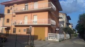 Lamezia Terme appartamento 2 piano