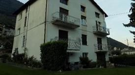 Appartamento in vendita in via medera, 206, Berbenno di Valtellina