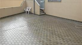 128 mq, 4 Vani + 2 verande, Via Prov. San Vito