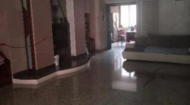 Appartamento 180mq