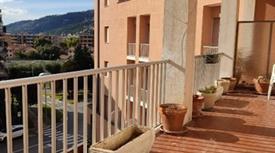 Appartamento in vendita a via Mezzacqua