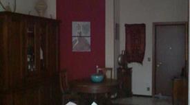 Appartamento panoramico su tre aree