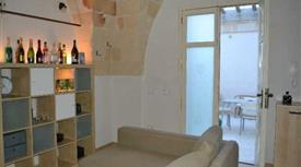 Affitto di monolocale in via Antonio Bruno, 30, Manduria