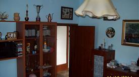 Appartamento in una bi-famigliare
