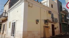 Quadrilocale via Thaon De Revel 128, Sannicandro di Bari
