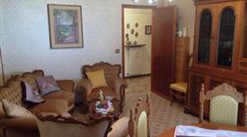 Appartamento ben tenuto 70.000 €