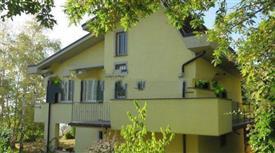 Terratetto unifamiliare via Gignola, Fosdinovo