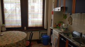 Varese centro 42 m2 arredato