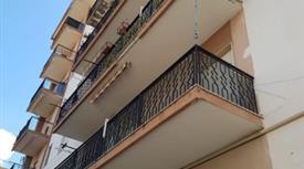 Quadrilocale in Vendita in Via Piersanti Mattarella 11 a Lamezia Terme € 115.000