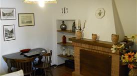 Appartamento su due piani in vendita in via Guelfi e Ghibellini, 19 Santa Maria del Molise