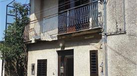 Terratetto unifamiliare via San Marciano 9, Cervinara