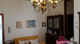 Casa indipendente, via C. Battisti Pontecurone