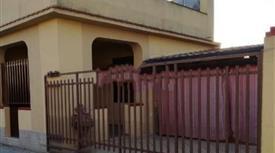 Villa in vendita in località Località Triscina Mare s.n.c