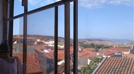 Centralissima casa a pochi km da Castelsardo