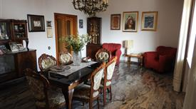 Vendesi villa unifamiliare Pianella (PE)