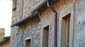 Rustico, Casale in Vendita in Strada Di Gello Biscardo 13 a Castiglion Fibocchi