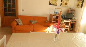Appartamento in vendita in via Napoli, 25