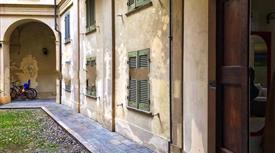 Bilocale via Torino, Casale Monferrato