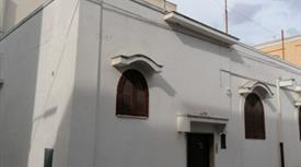 Casa Indipendente in Vendita in zona Carbonara - Ceglie a Bari