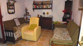 Appartamento zona Pescara