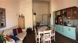 Appartamento Centrale Venturina Terme