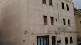 Appartamento a Sennori 65.000 €