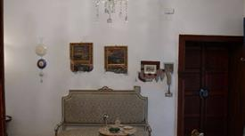 Quadrilocale via San Girolamo 124, Agrigento in vendita
