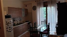 Appartamento a valmontone