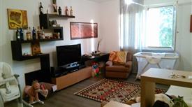 Appartamento pronto da abitare
