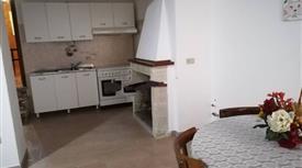 Casa indipendente in vendita in via Piave, 12