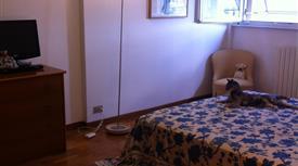 Room whit bathroom/uso cucina