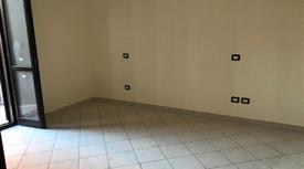 Incantevole appartamento nuovo