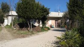 Casa in campagna località Convento