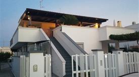 Casa a Santa Sabina