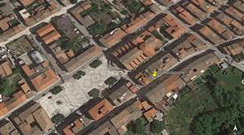 Vendo abitazione tipica in centro storico per cambio residenza