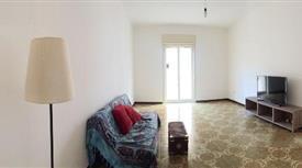 Appartamento mq 90