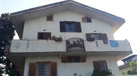 Appartamento, Via degli Ulivi, Città Sant'Angelo