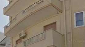 Casa appartamente p.za verdi francavilla fontana