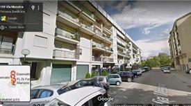 Appartamento in Vendita in Via Messina 211 a Potenza