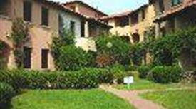 """Occasione appartamento al """"Residence Bouganville"""" Porto Rotondo"""