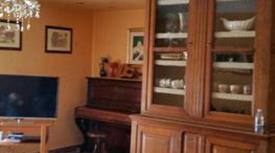 Appartamento a Fontanelle (Agrigento)