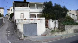 Borgo centro marmilla