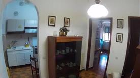 Portovenere- appartamento