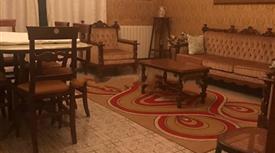 Appartamento piazza Guglielmo Marconi 3, Campobello di Licata