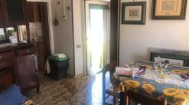 Delizioso appartamento in vendita