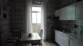 Centralissimo appartamento